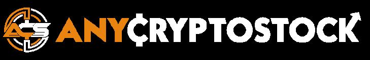AnyCryptoStock holding corp. Parque Lefevre, Reparto Nuevo Panama, Calle Primera, #157